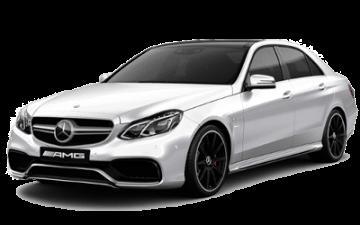 Забронировать Mercedes-Benz E212 АКПП 2015г