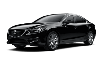 Забронировать Mazda 6 АКПП 2018г